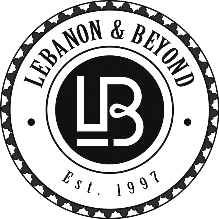 Lebanon & Beyond