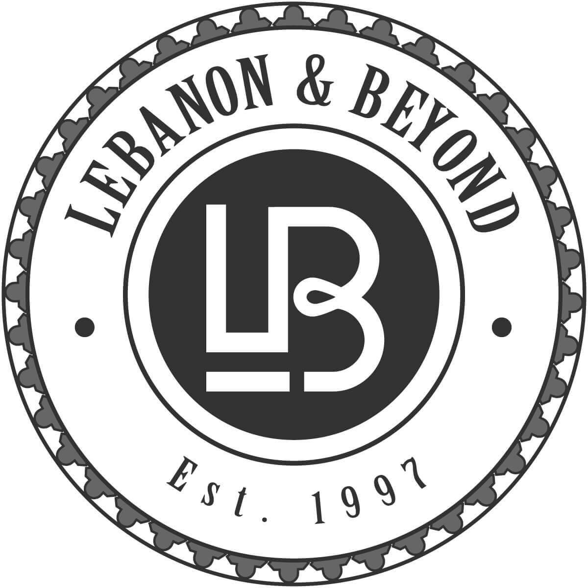 Lebanon and  Beyond Restaurant